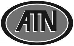 ATN  New Logo Color