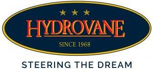 Hydrovane-Logo-2019