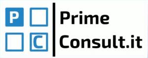 PrimeConsulting