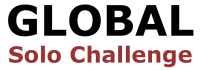 cropped-Global_Solo_Challenge_Logo.png