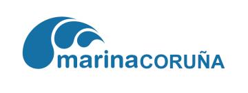 logoMarinaCoruna